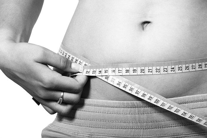 weight loss telugu tips part-1